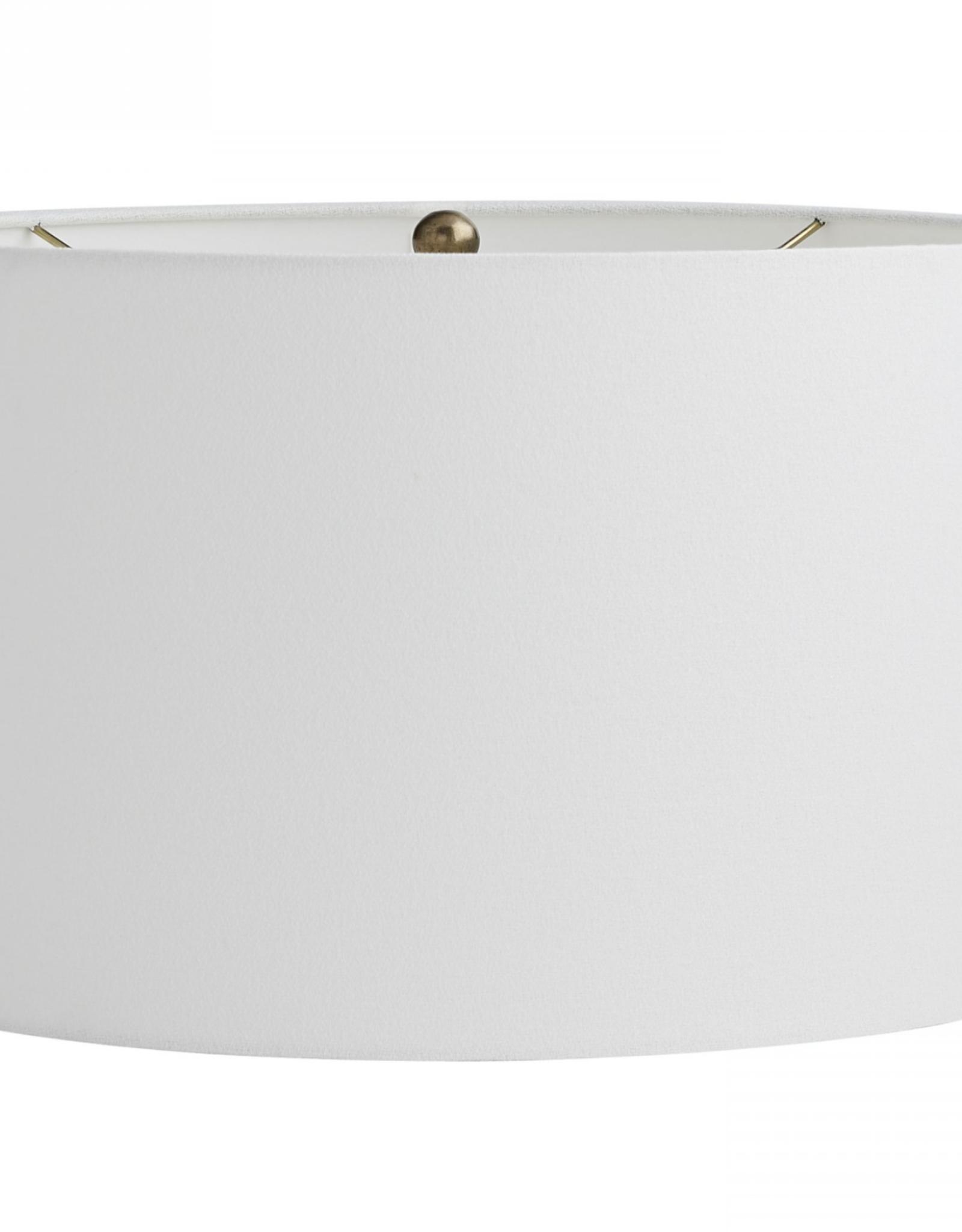 Arteriors Waterford Lamp - UL