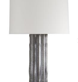 Arteriors Erwin Lamp - UL