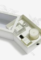 Luxury Gift Set, No.04 Bois de Balincourt