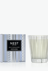 Nest Fragrances Blue Cypress and Snow Classic Candle