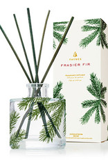 Frasier Fir Petite Reed Diffuser, Pine Needle