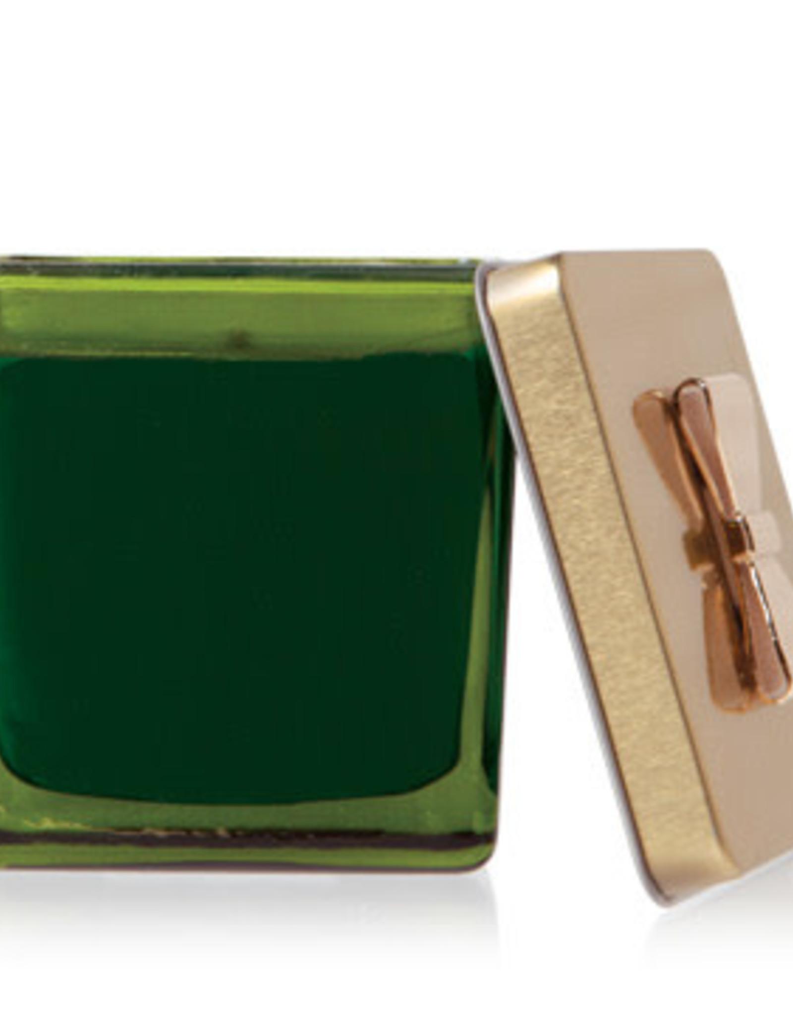 Frasier Fir Small Present Candle