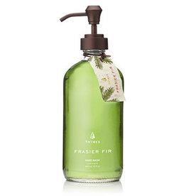 Frasier Fir Hand Wash - Large