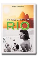 Assouline In The Spirit Of Rio