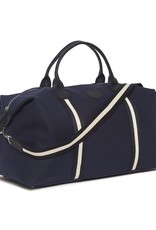 Brouk The Kennedy Duffel Bag