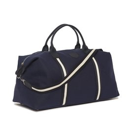 Brouk The Kennedy Duffel Bag