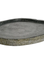 Riverstone Platter - Sm