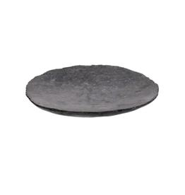 Stoneshard Plate - 6dia