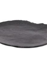 Stoneshard Plate - 9.8dia