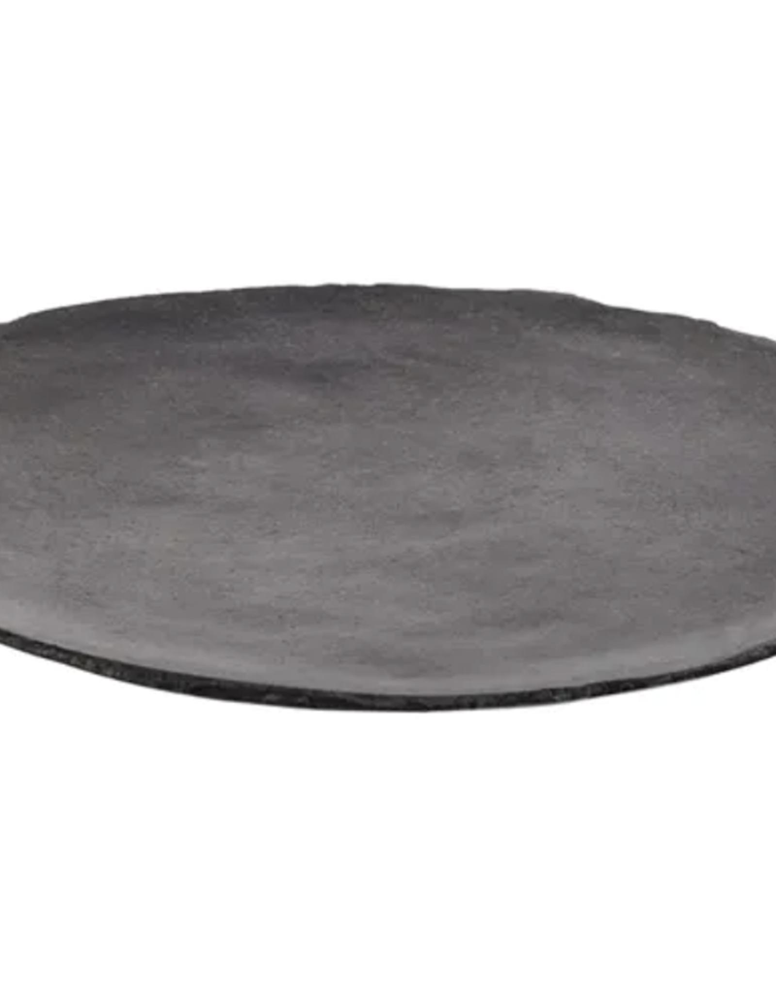 Stoneshard Plate - 11.8 Dia