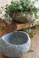 Stoneshard Bowl - Sm