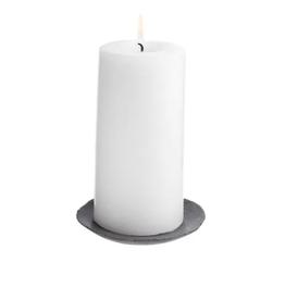 Stoneshard Candle Coaster