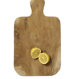 Takara Cutting Board