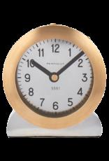 Royce Table Clock