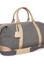 Brouk Hartford Duffel Bag