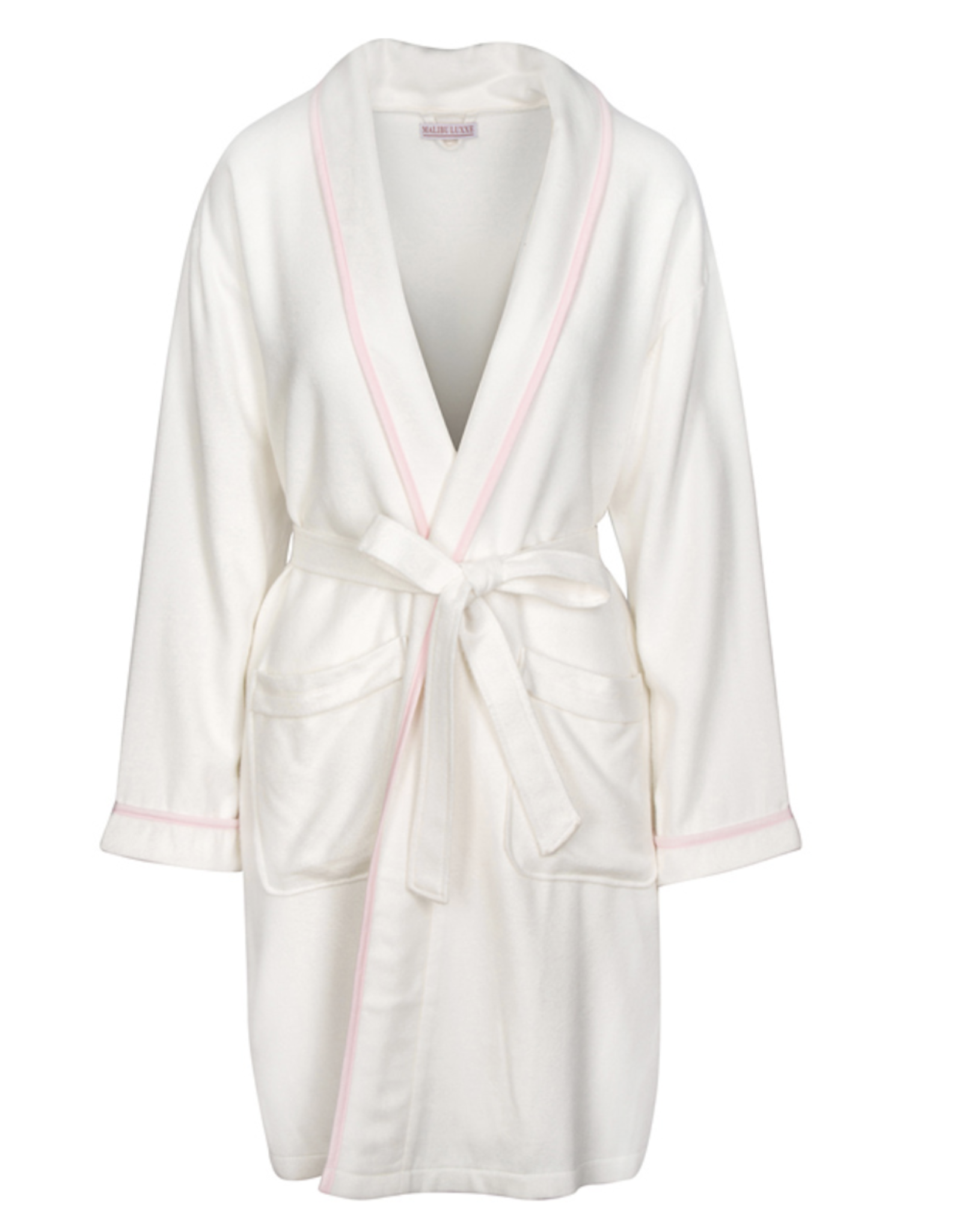 Women's Luxxe Cover-Up