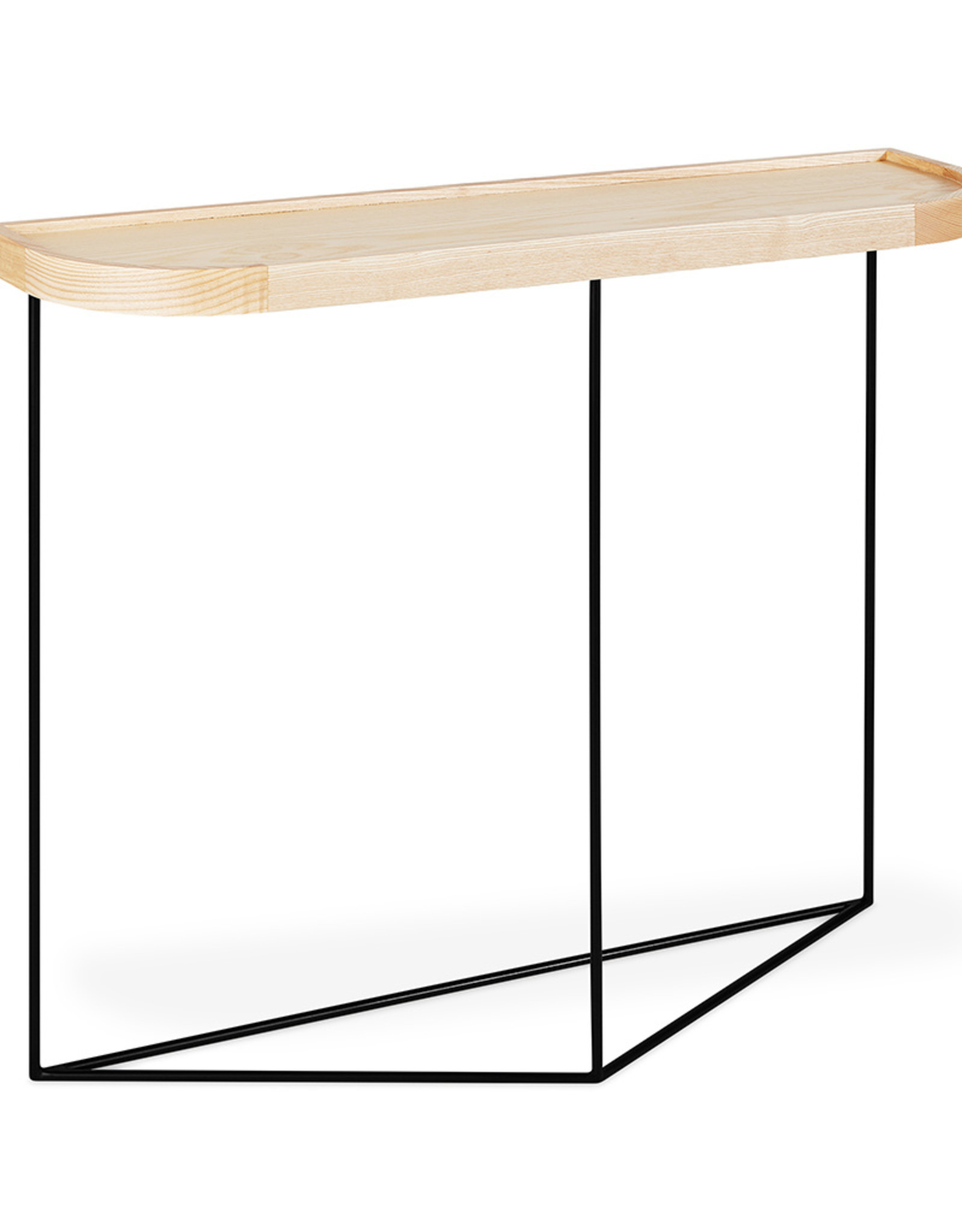 Gus* Modern Porter Console Table