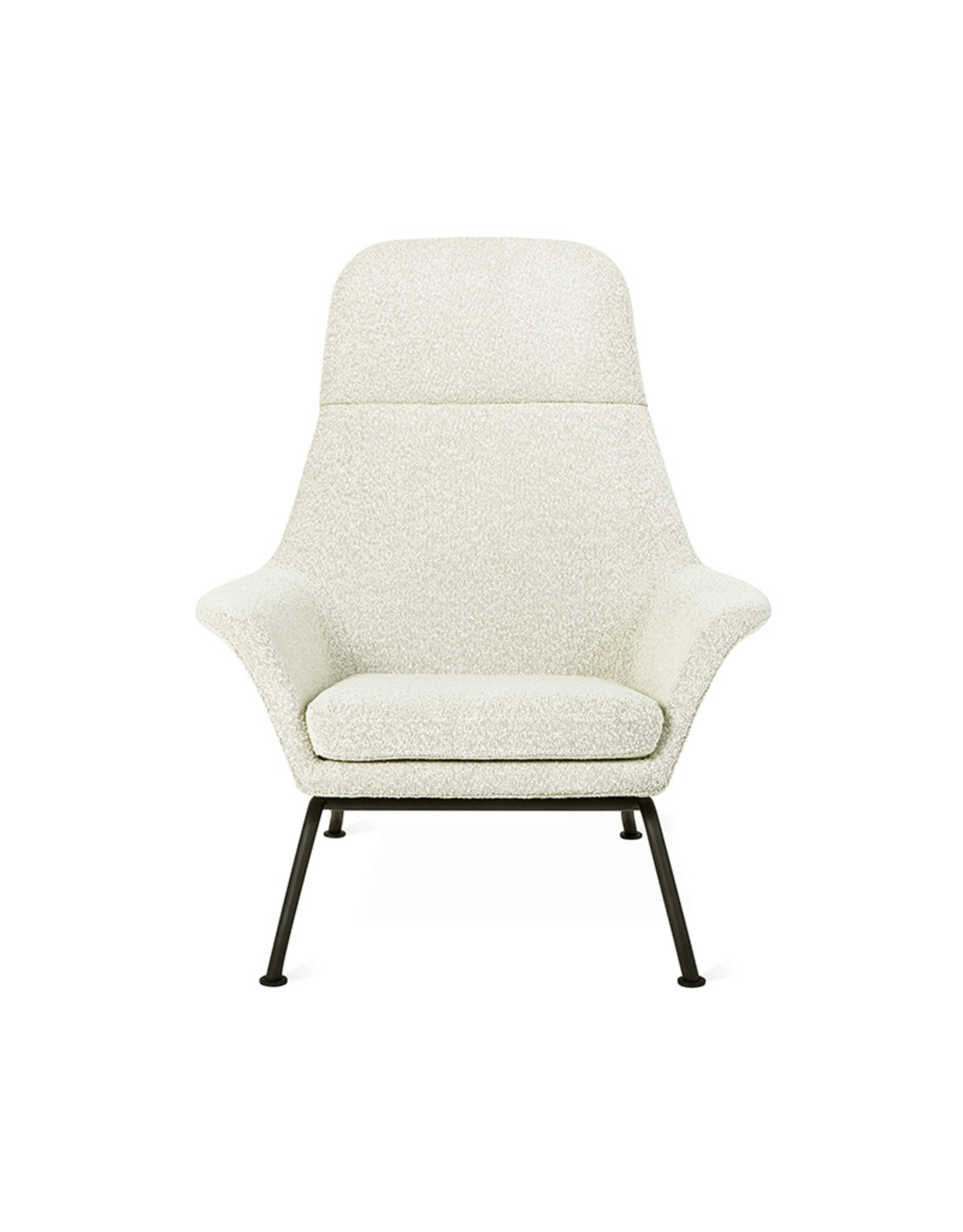Gus* Modern Tallinn Chair