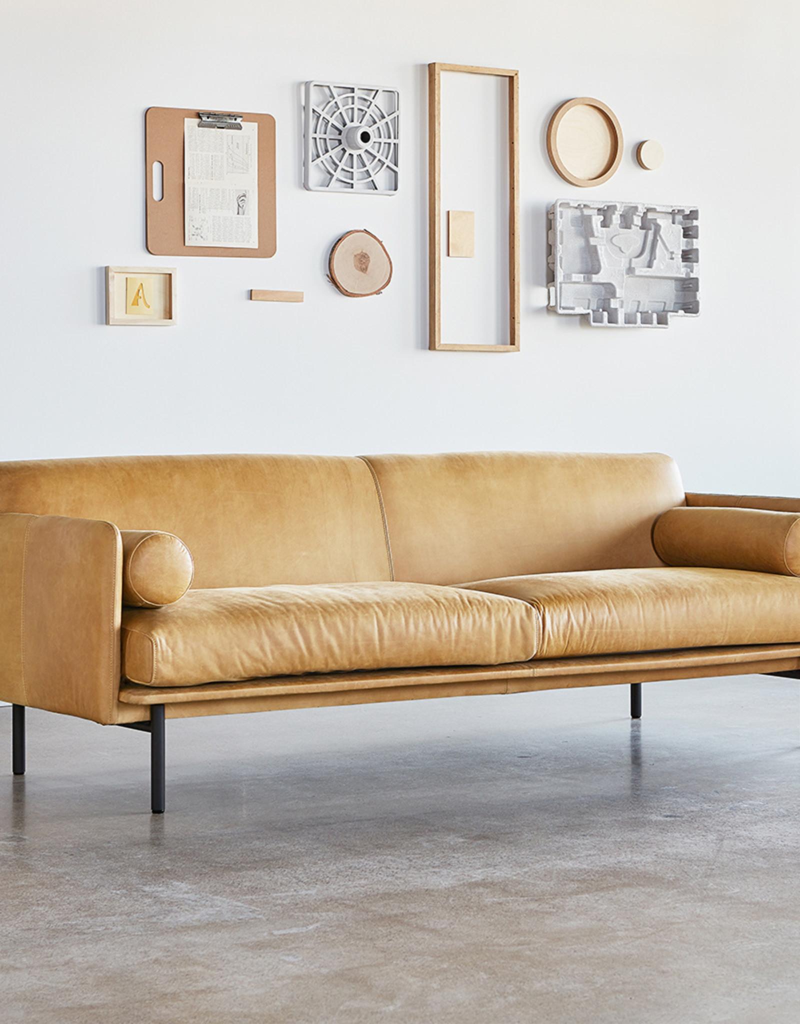 Gus* Modern Foundry Sofa