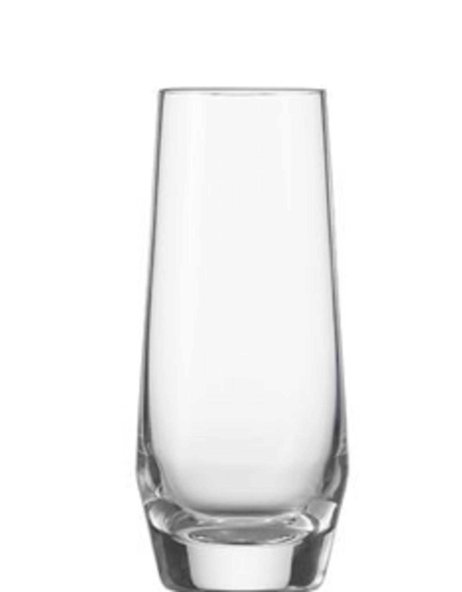 SZ Tritan Pure Juice/Aperitif (15) 8.3oz