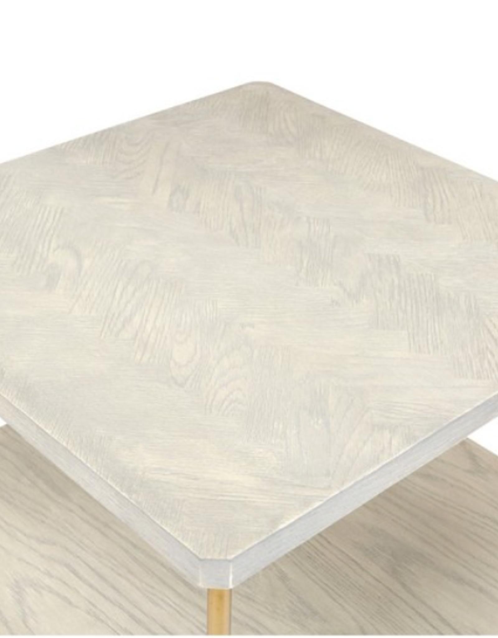 Seabrook Table