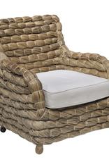 St. Tropez Chair