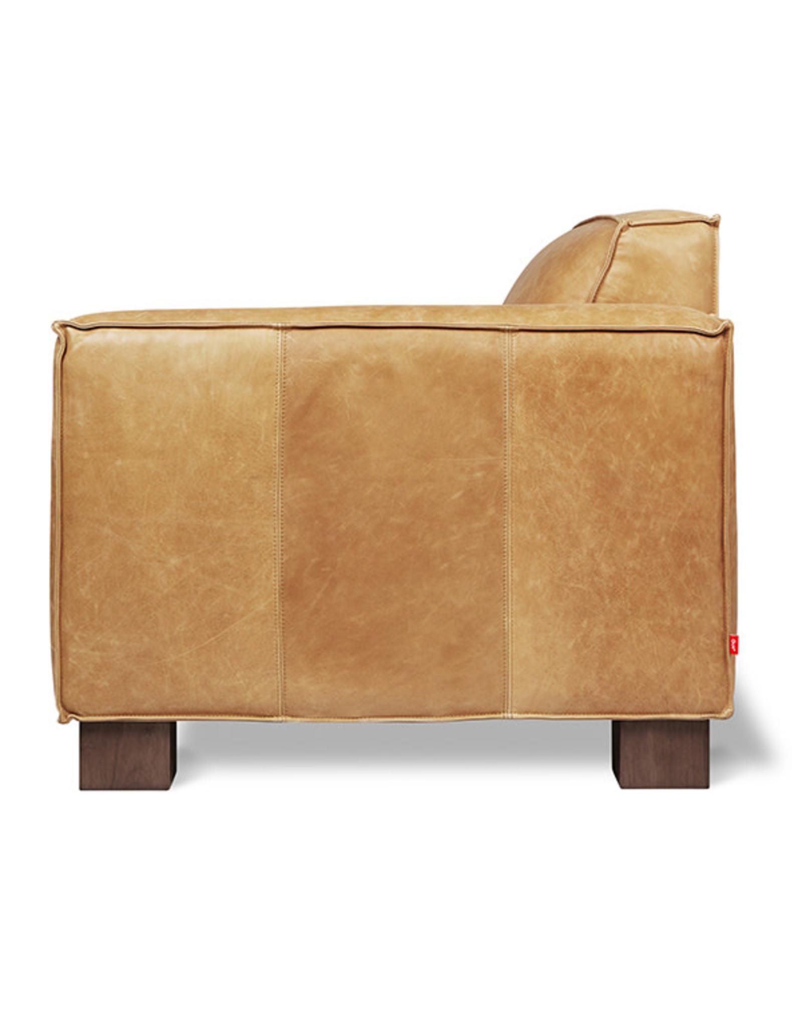 Gus* Modern Cabot Chair