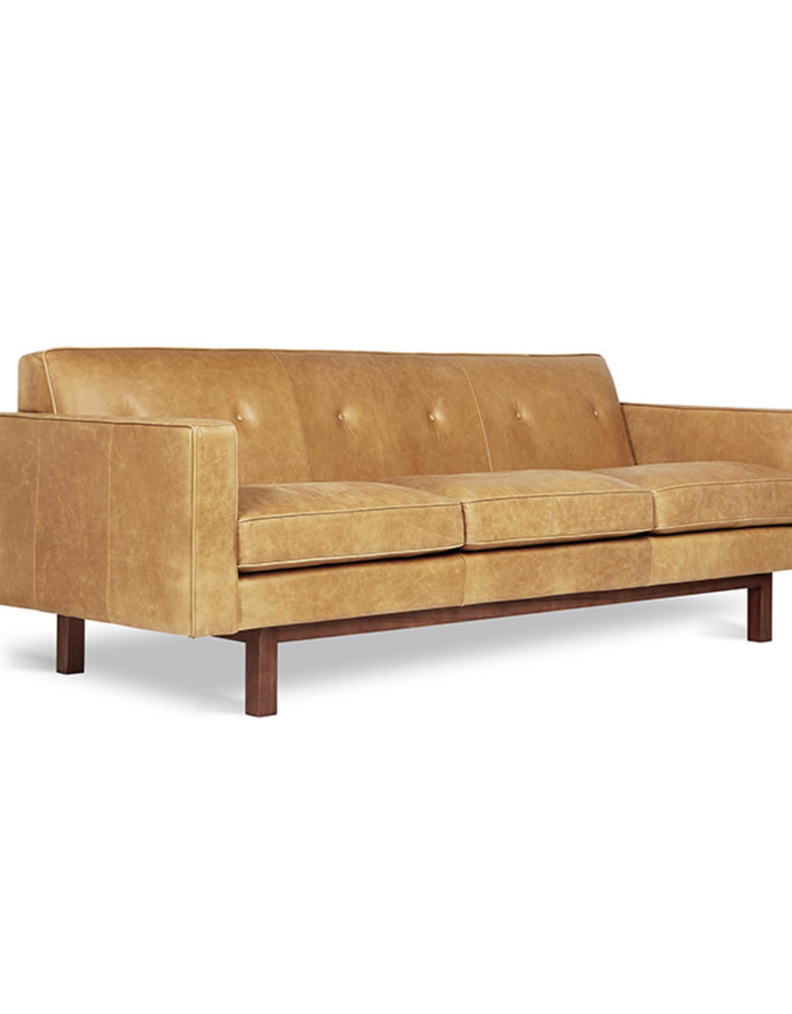 Gus* Modern Embassy Sofa