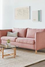 Gus* Modern Rialto Sofa Bed