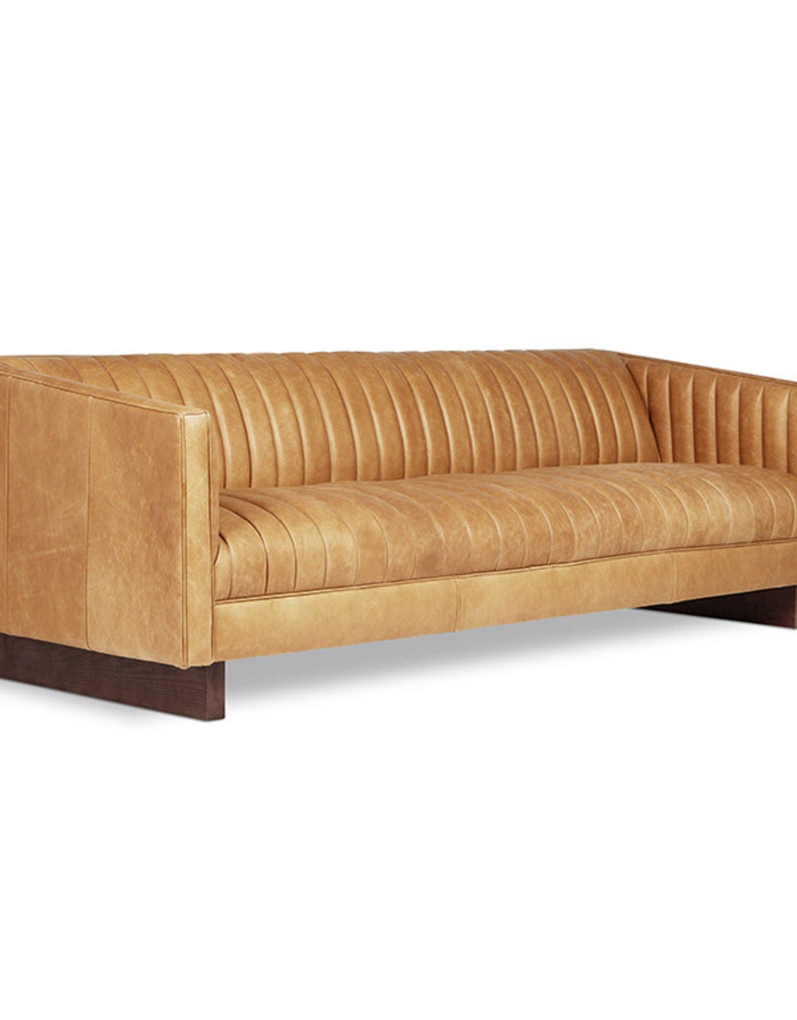 Gus* Modern Wallace Sofa