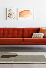 Gus* Modern Towne Sofa