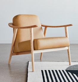 Gus* Modern Baltic Chair