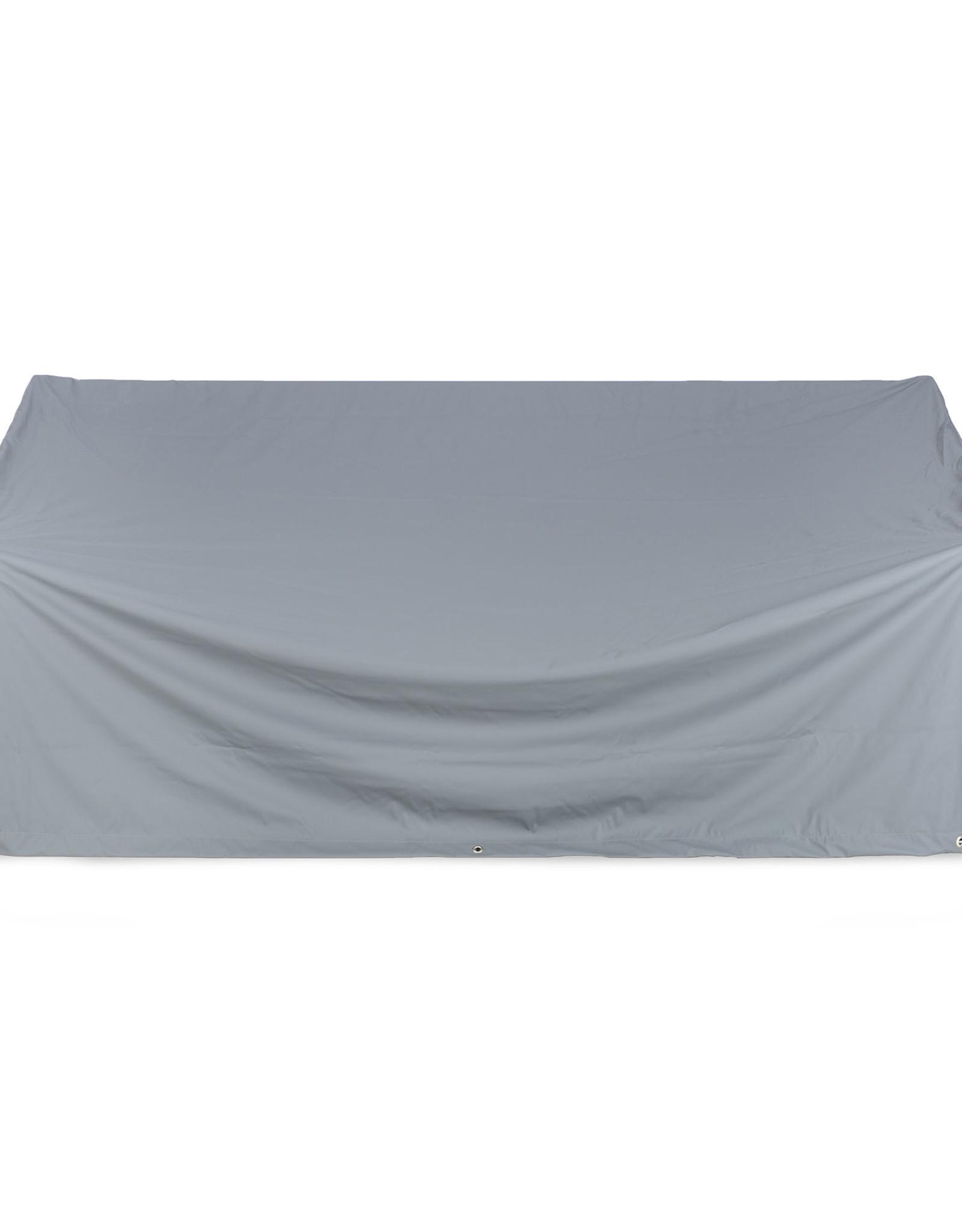 Raincover Jack outdoor sofa, 71 x 35 x 30
