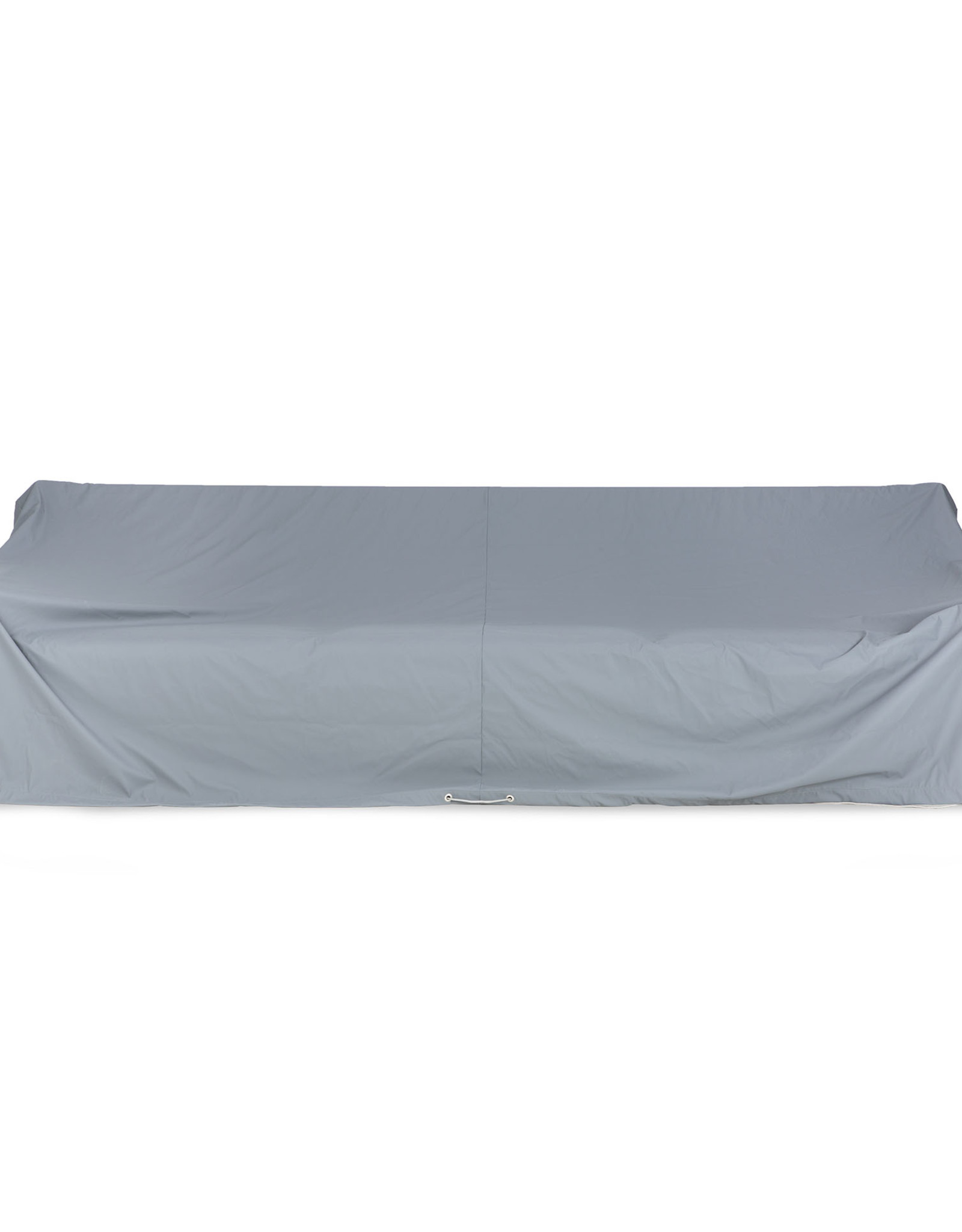 Raincover Jack outdoor sofa, 104 x 35 x 30
