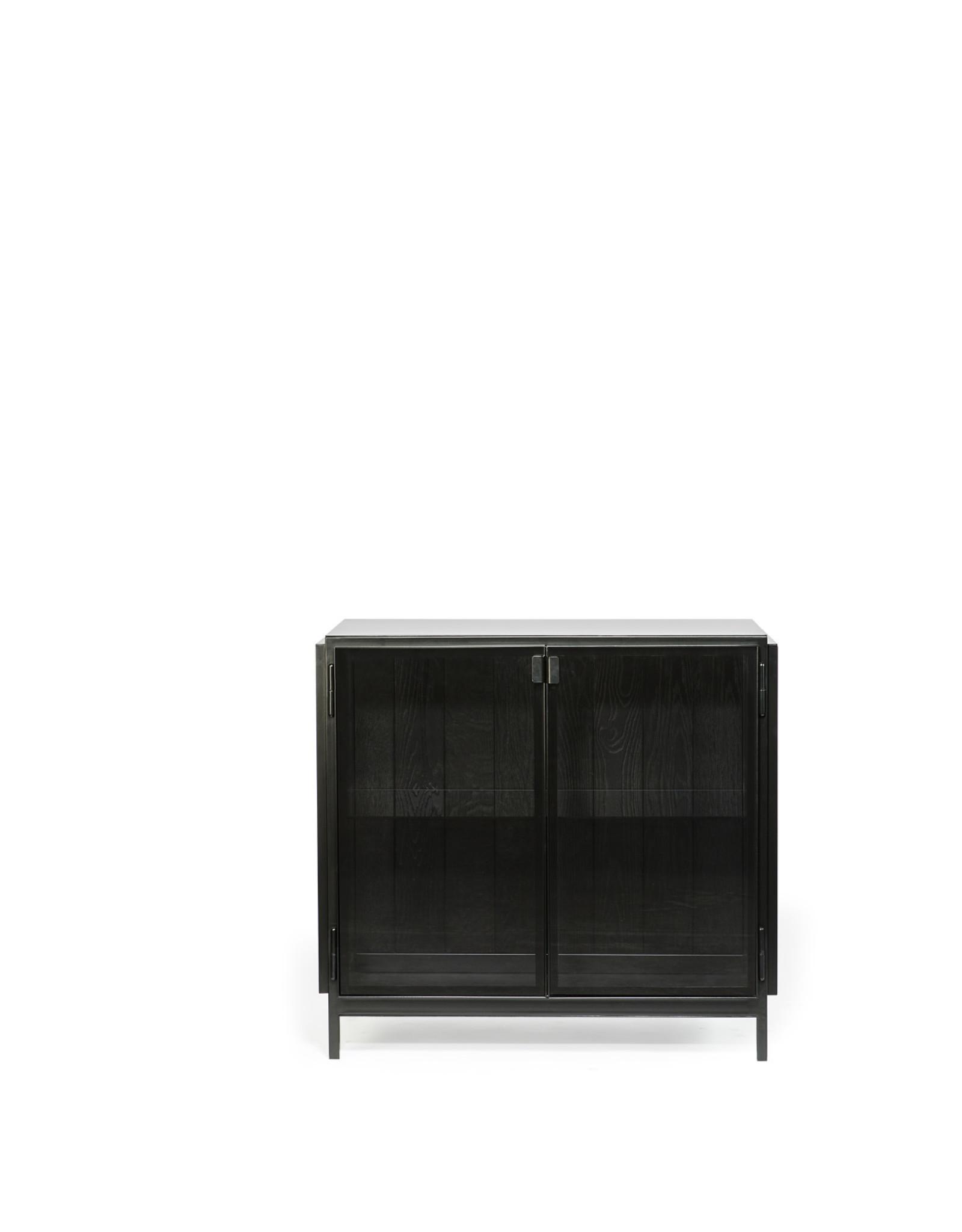 Anders sideboard - 2 doors