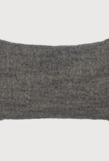 Blue Nomad Lumbar Cushion