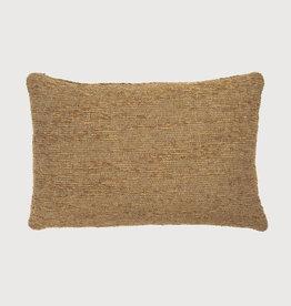 Camel Nomad Lumbar Cushion