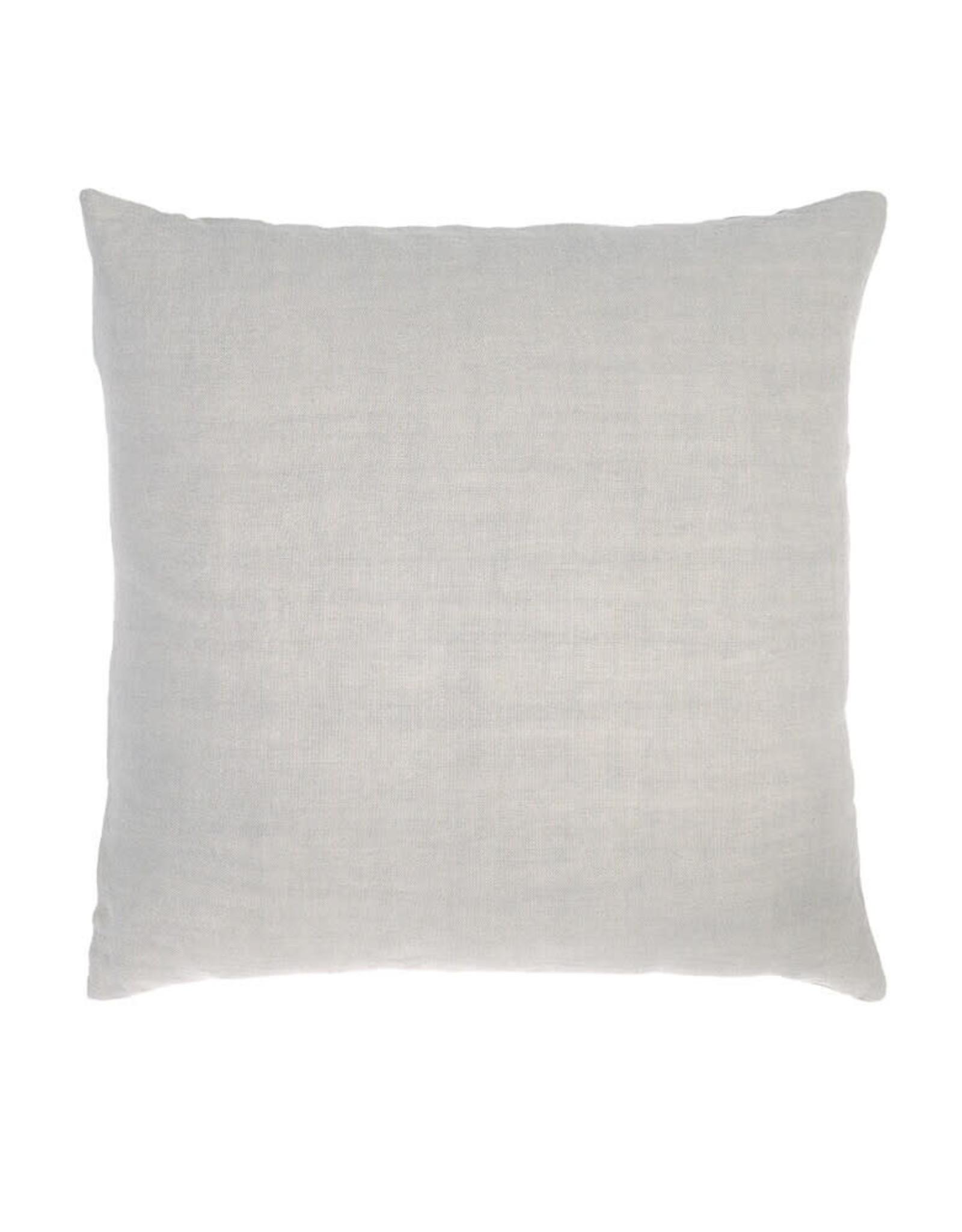 Oat Lin Sauvage Square Cushion