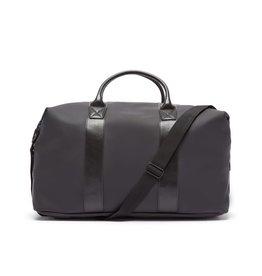 Brouk Hudson Duffel Bag