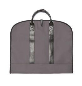 Brouk Hudson Garment Bag