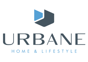 Urbane Home and Lifestyle | Contemporary furniture, home decor and gifts