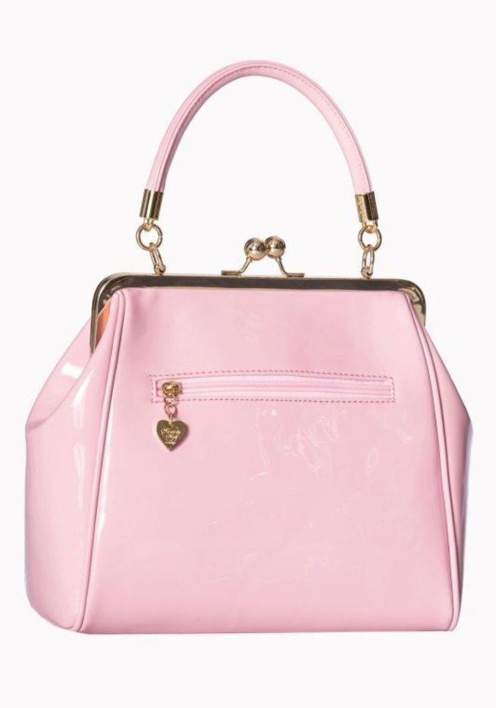 American Vintage Handbag
