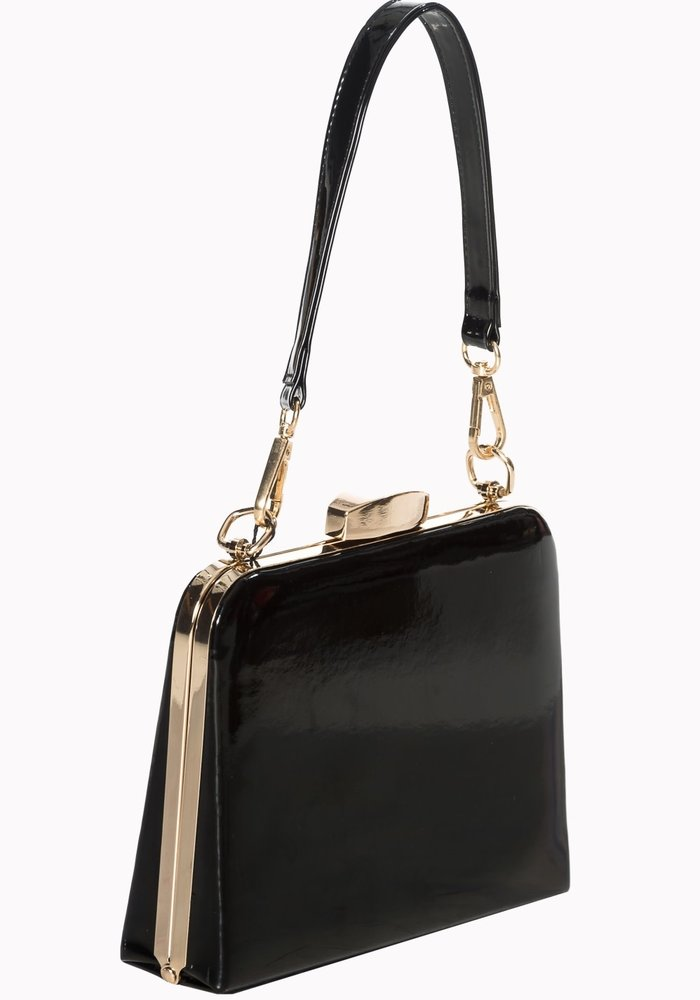 Mildred Handbag