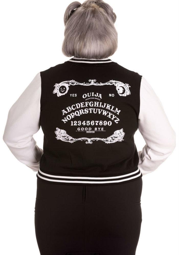 Blouson Ouija +