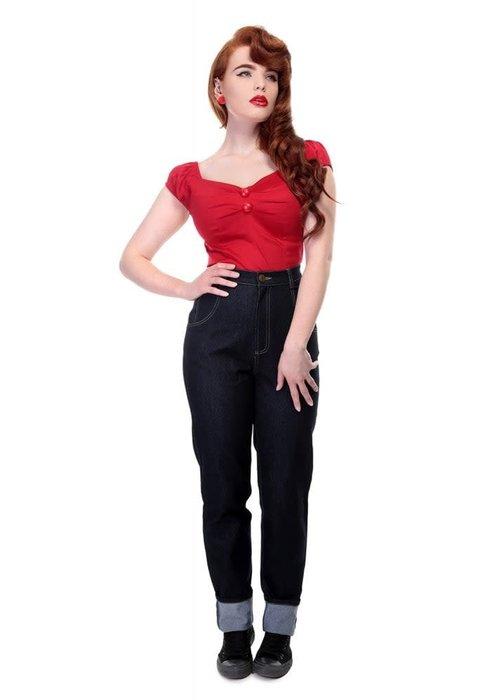 Collectif Pantalon Monroe