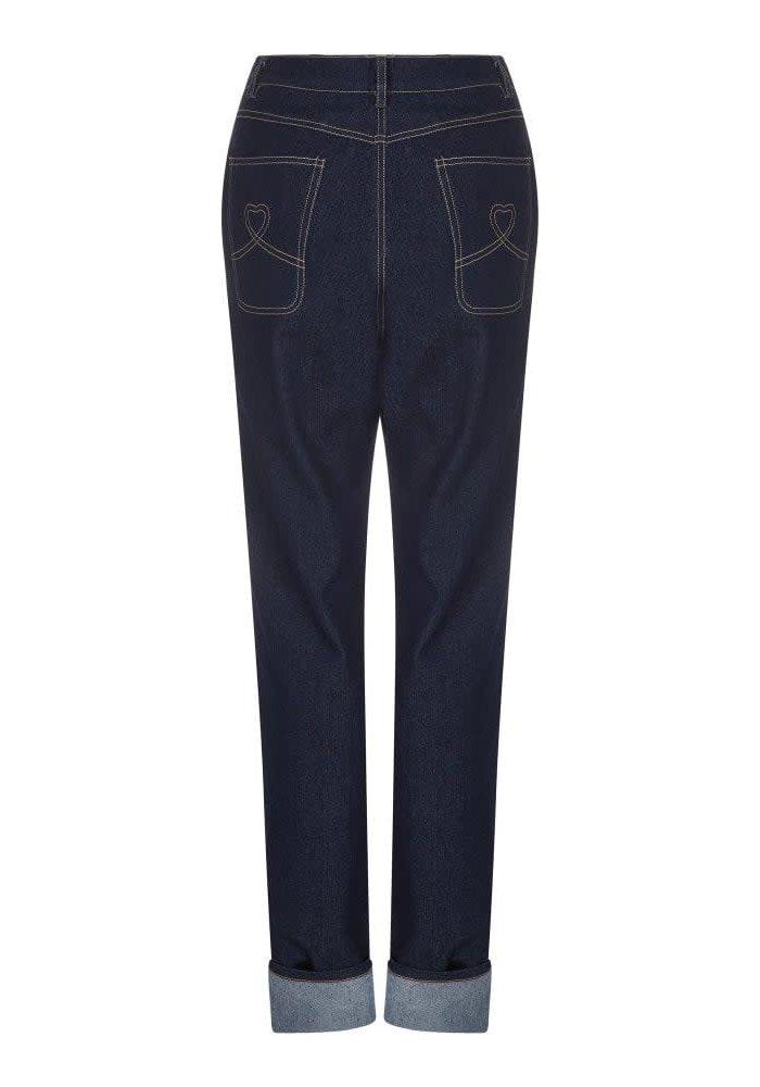Pantalon Monroe