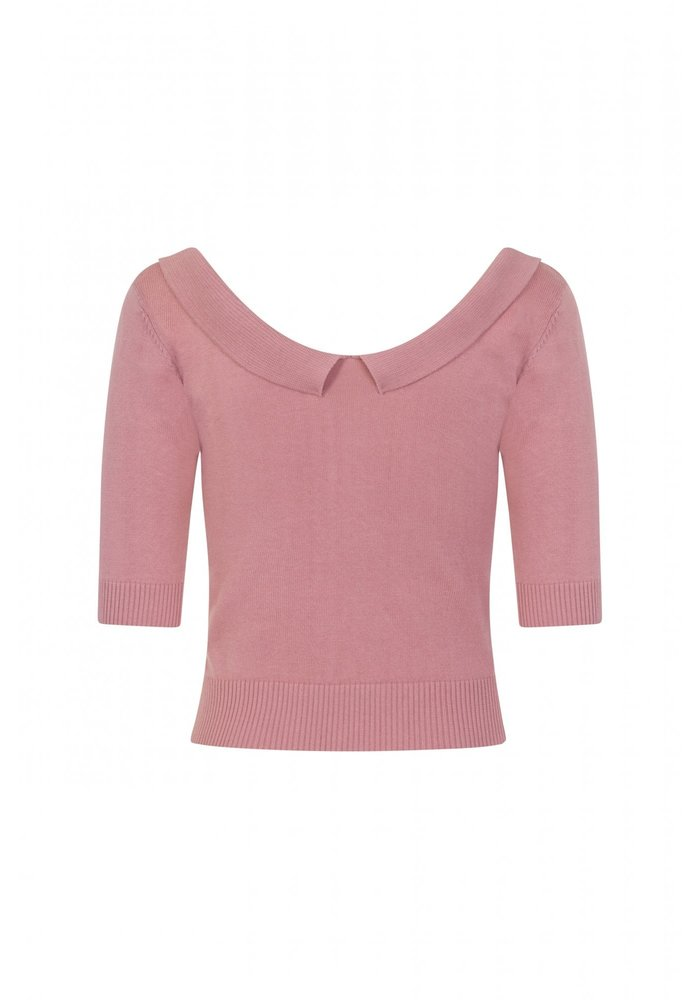 Top Babette Jumper