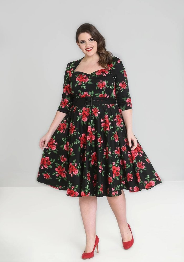 Robe Eternity 50's
