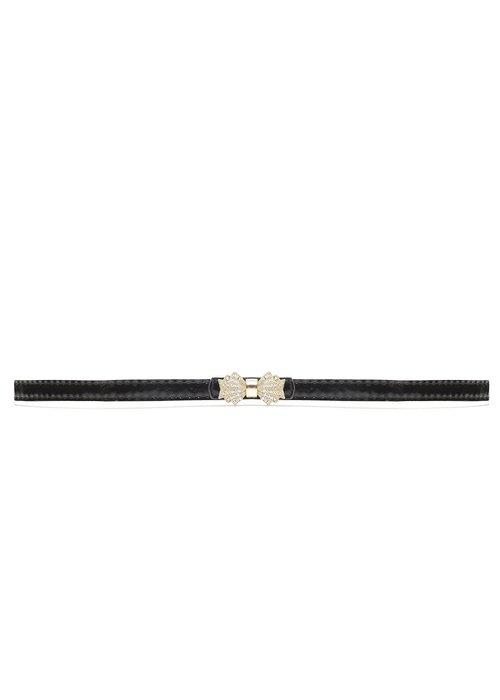 Banned Ceinture Shay Gold