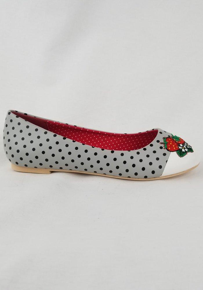 Chaussures Isabella